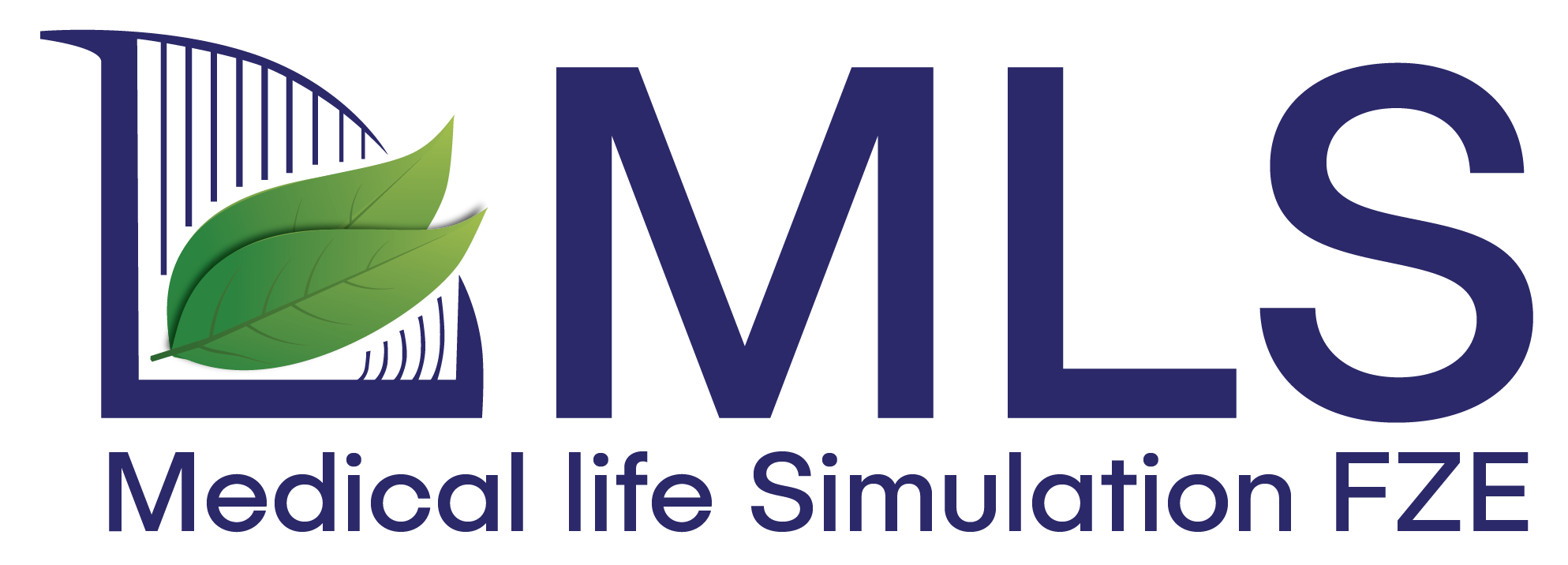 Medical Life Simulation | Dubai UAE