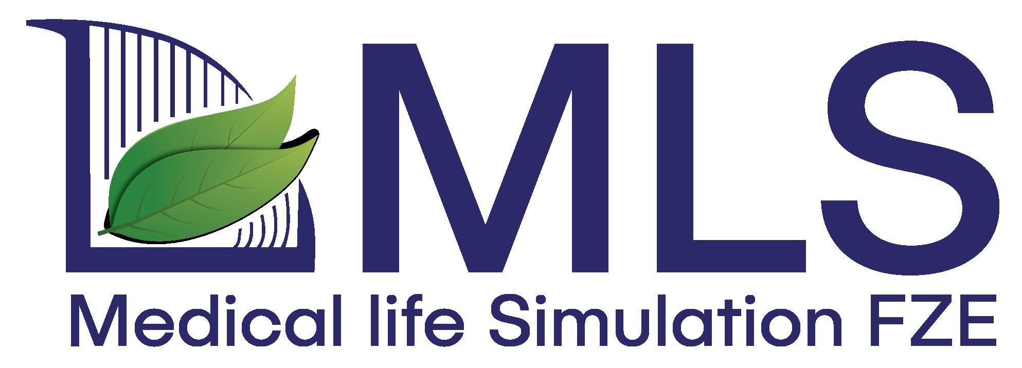 Medical Life Simulation   Dubai UAE